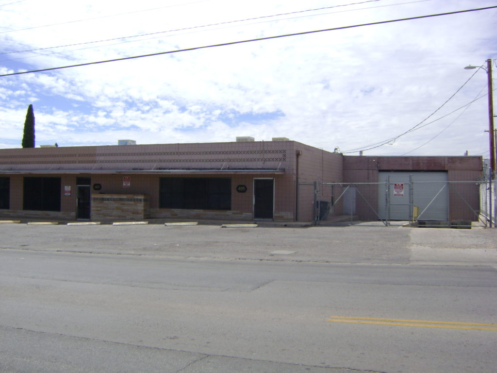405-Chelsea-El-Paso-Commercial-for-sale-triadda-real-estate-luis-portugal-5