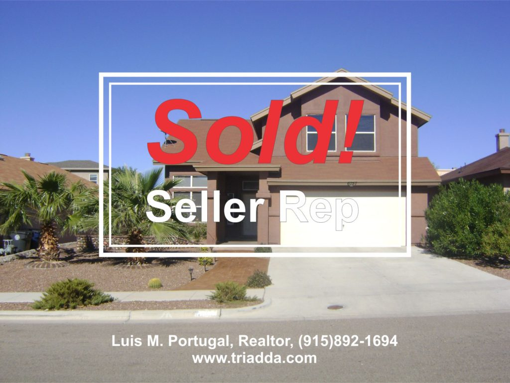 sold-6757-parque-del-sol-luis-portugal-9158921694-triadda-real-estate-el-paso-home-for-sale