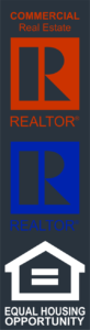 Triadda Commercial Real Estate Texas Association of Realtor