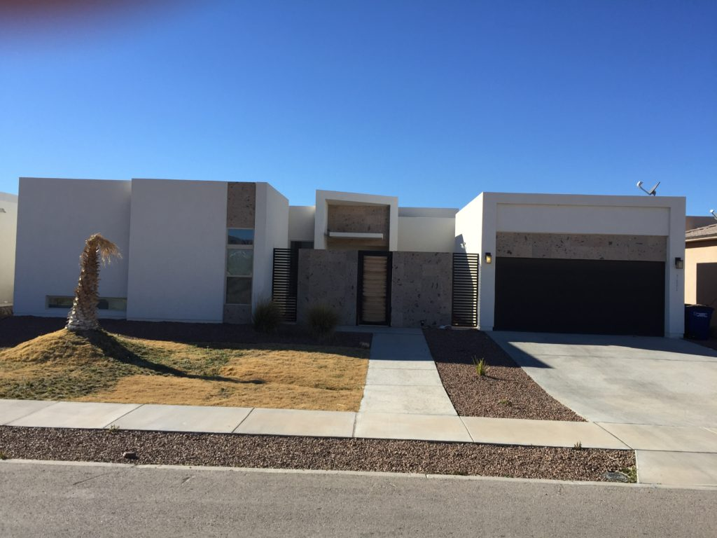 Triadda real estate el paso tx residential commercial for Homes for sale in el paso tx