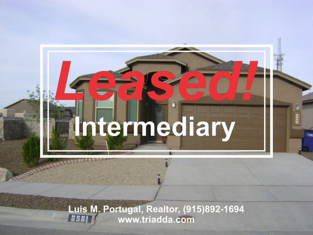 Leased-6561-Westfield-El-Paso-TX-79932-Homes-for-sale-triadda-real-estate-luis-portugal