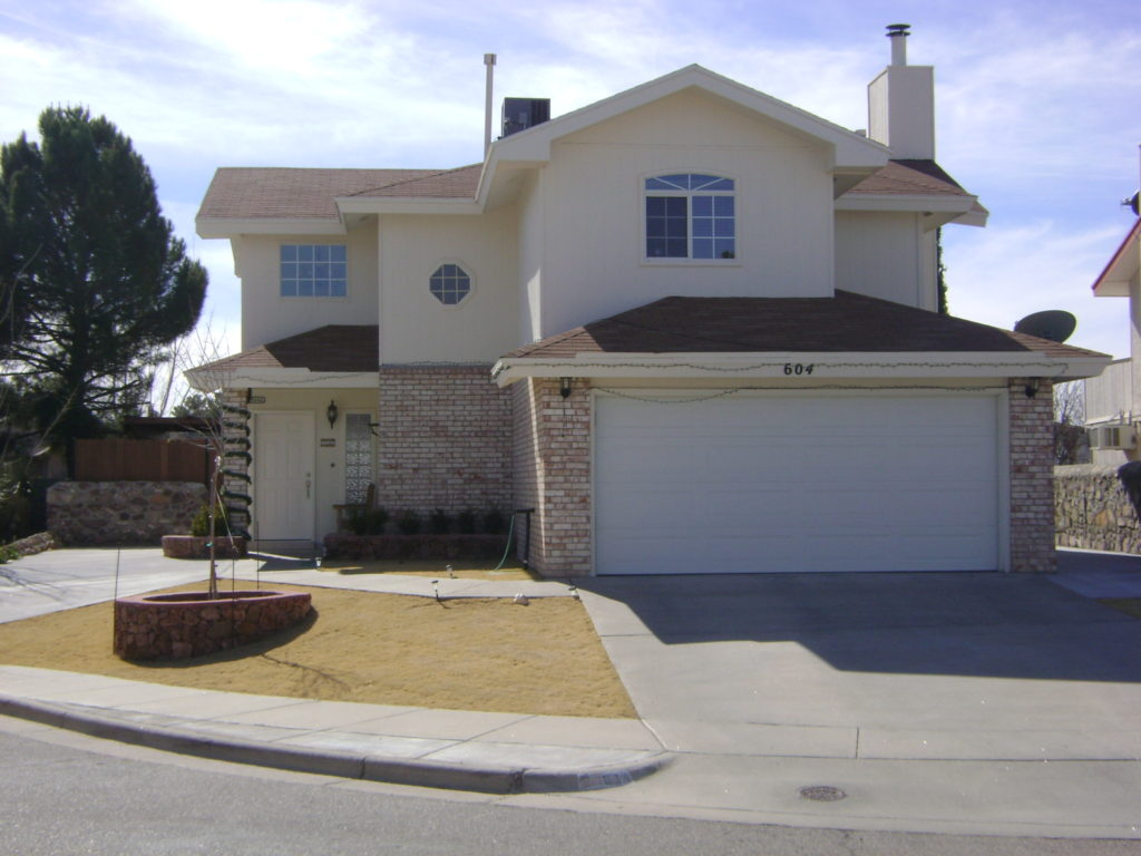 604-rainwater-el-paso-tx-79912-triadda-real-estate-luis-portugal-1