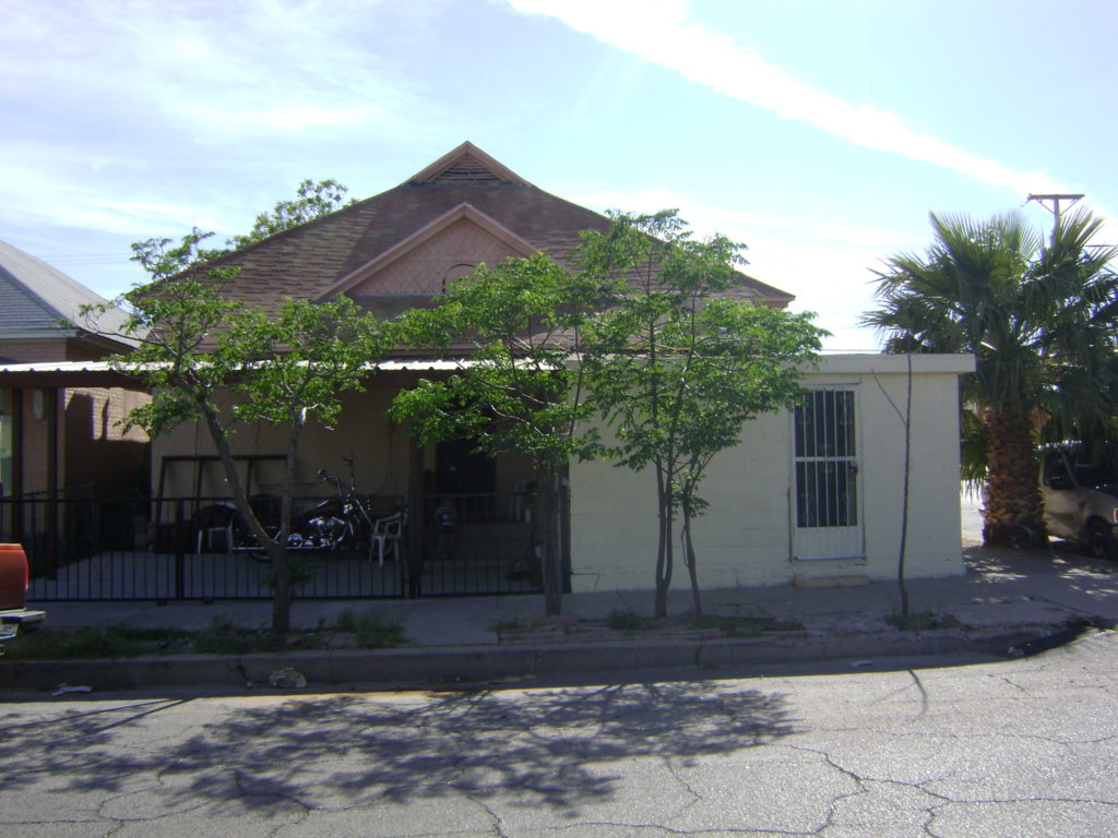 619-N-Virginia-El-Paso-TX-79902-Triadda-Triada-Real-Estate-7