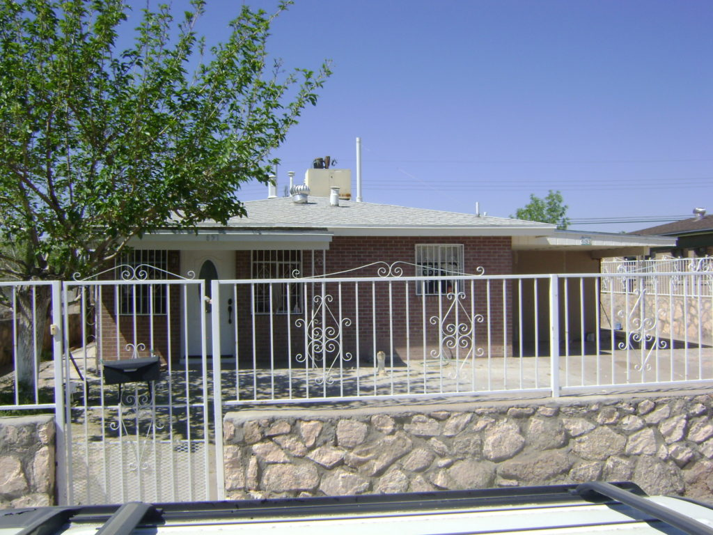 651-La-Paz-El-Paso-TX-79915-Triadda-Triada-Real-Estate-Luis-Portugal-8