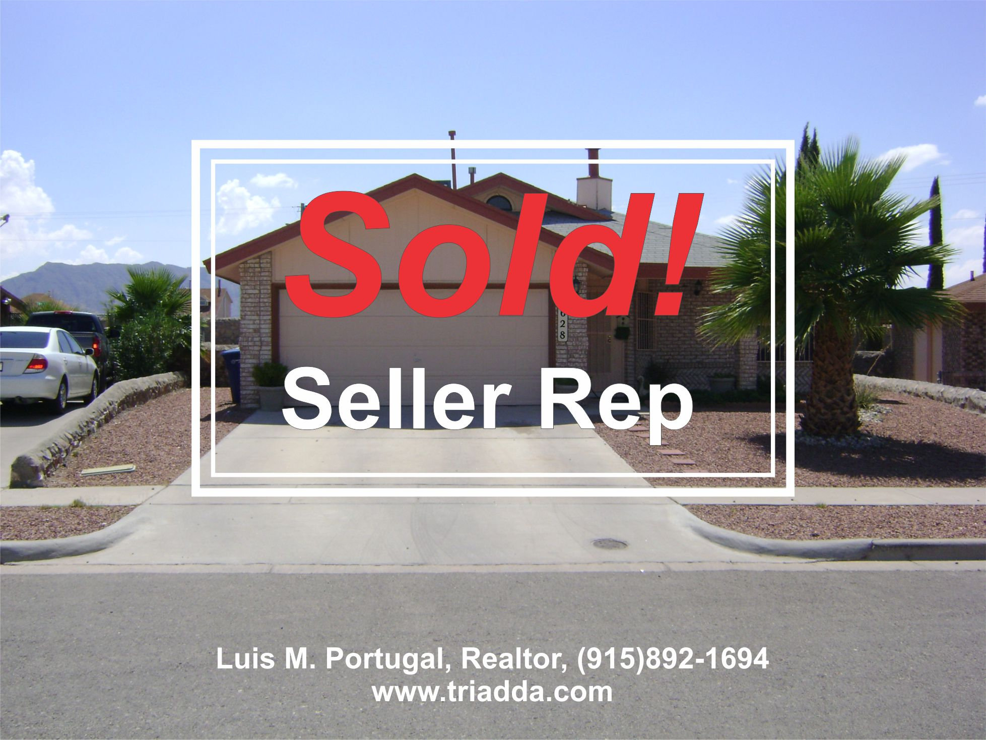 SOLD-8628-Pilgrimage-Luis-Portugal-Realtor-Homes-for-sale-el-paso-tx