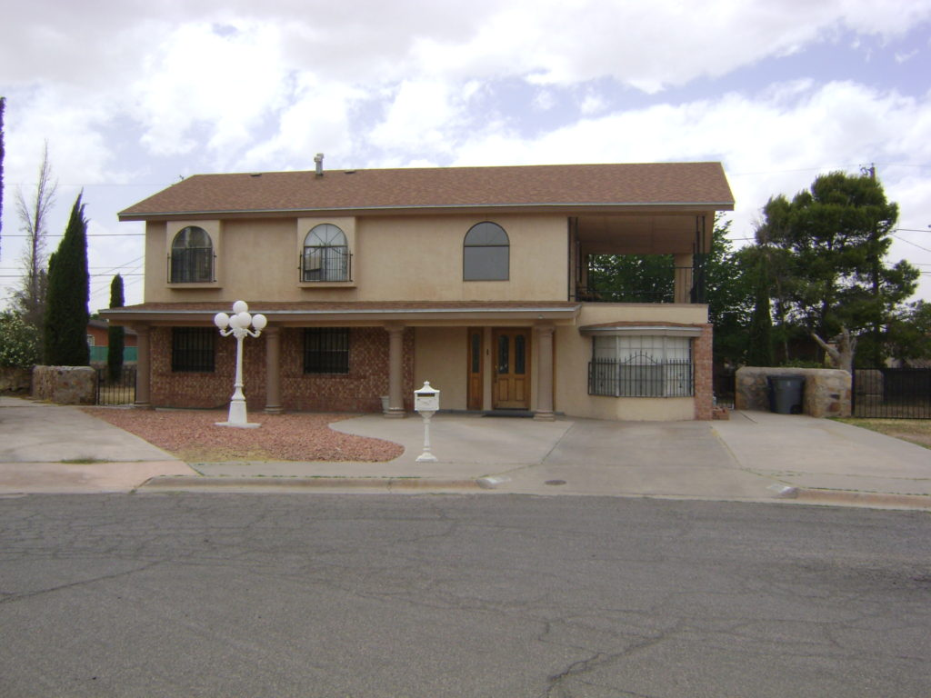 9016-Sinaloa-Ln-El-Paso-TX-79907-Triadda-Real-Estate-Homes-For-Sale-2