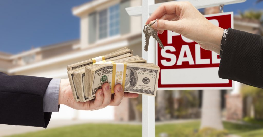 Image result for selling real estate