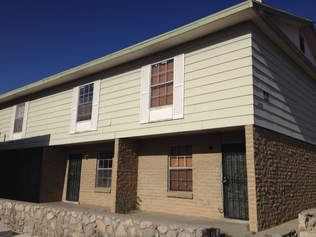 3702-3704-Keltner-Ave-El-Paso-TX-Multifamily-for-sale-Triadda-Real-Estate-Luis-Portugal-1